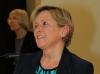 Bürgermeisterin Dr. Susanne Eisenmann