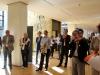 Ausstellung »Holland - Wo Wasser auf Zukunft trifft«
