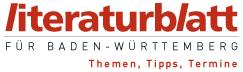 literaturblatt Baden-Württemberg