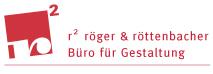r2 Röger & Röttenbacher