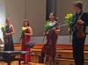 Liliencron-Quartett