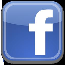Fan werden auf Facebook!