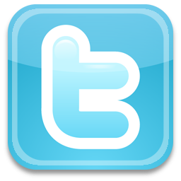 Folgen bei Twitter!