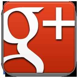 Einkreisen bei Google+!